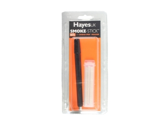 HAYES 333110 SMOKE STICK KIT6 - SMOKE PEN WITH 6 SMOKE STICKS