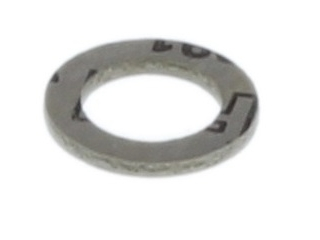 BIASI BI1001109 GASKET 3/8 FOR NTC PROBE