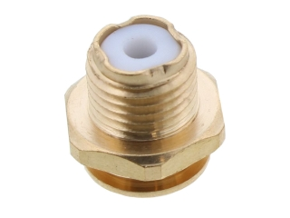 BIASI BI1011502 MICROSWITCH GUIDE BUSH