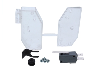 BIASI BI1011505 MICROSWITCH KIT