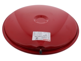 BIASI BI1182105 EXPANSION VESSEL