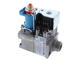 BIASI BI1193105 SIT 845MM GAS VALVE