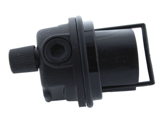 BIASI BI1212107 AUTOMATIC AIR PURGER VALVE