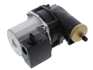 BIASI BI1222101 NEW PUMP AND JOLLY VALVE