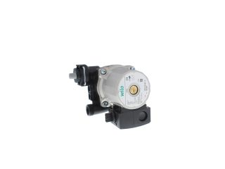 BIASI BI1272100 PUMP COMP FROM 024600604 M90E FROM 024600604 & UPTO 22