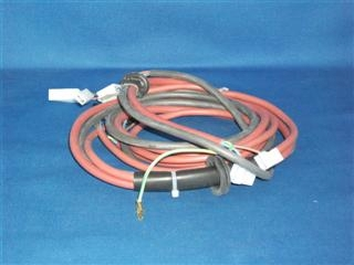 BIASI BI1485112 PARVA FAN CABLE (COMPLETE)