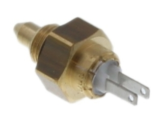 JOHNSON AND STARLEY 1000-0522605 SENSOR - DHW TEMPERATURE