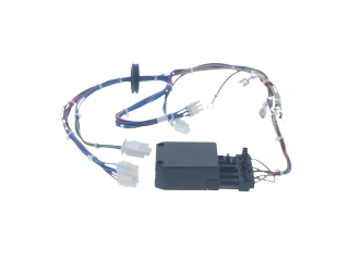JOHNSON AND STARLEY 1000-0522930 HARNESS - MAINS