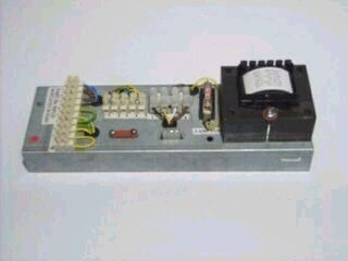 JOHNSON AND STARLEY S00133 ELECTRICAL PANEL (NON MAF)