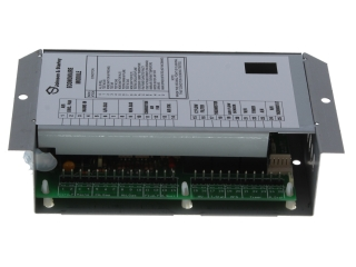 JOHNSON AND STARLEY 1000-0520850 CONTROL MODULE