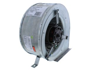 JOHNSON AND STARLEY 1000-0500375 FAN ASSEMBLY - AIR CIRCULATING