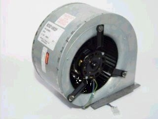 JOHNSON AND STARLEY BOS01490SP FAN ASSEMBLY SIFAN WFFB0816-002