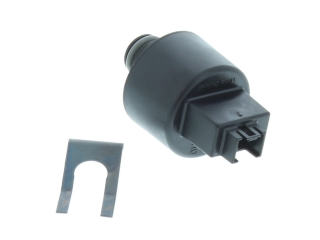 JOHNSON AND STARLEY 1000-0020325 PRESSURE SENSOR