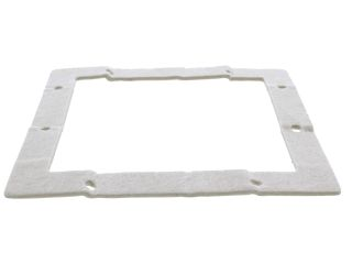 JOHNSON AND STARLEY 1000-1500560 GASKET:BURNER DOOR SCS25