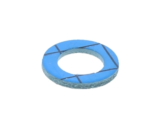 JOHNSON AND STARLEY 1000-2501330 WASHER:TOP HAT 15MM