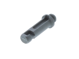 HEATRAE 95605832 STEM TAP