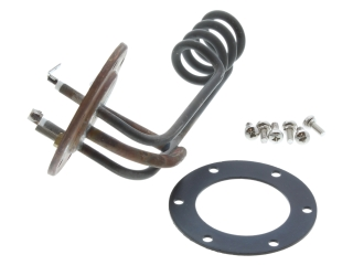 HEATRAE 95606759 ELEMENT PLATE ASSEMBLY 7/10L3KW