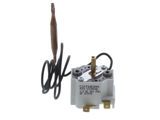 HEATRAE 95612512 THERMOSTAT