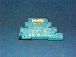 HEATRAE 95612027 RELAY ELECTROMAX