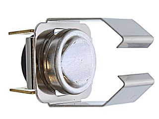 IDEAL 174791 OVERHEAT THERMOSTAT