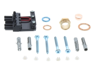 IDEAL 174558 ACCESSORY PACK