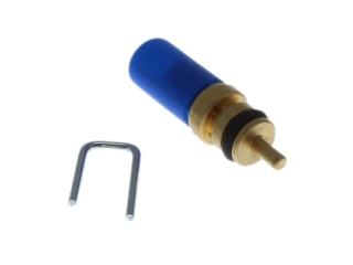 IDEAL 173932 THERMISTOR-WATERSET CH & DHW
