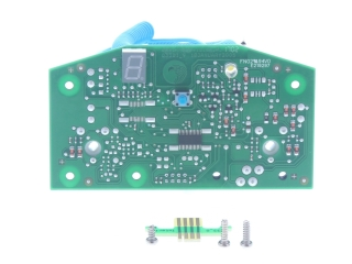 IDEAL 174795 USER CONTROL PCB KIT