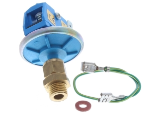 IDEAL 174755 WATER PRESSURE SWITCH