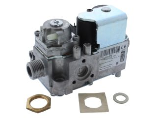 IDEAL 174789 GAS VALVE KIT