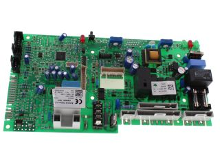IDEAL 174469 ELECTC CTRL - IGNITION PCB (BI1715 105)