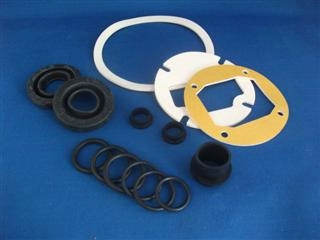 IDEAL 173823 GASKET KIT
