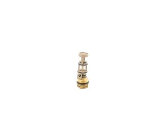 IDEAL 175411 DIVERTER VALVE CARTRIDGE KIT