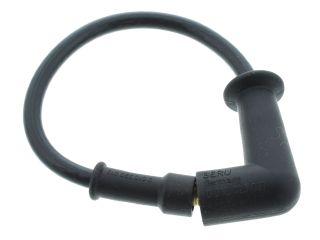 IDEAL 175424 IGNITION LEAD