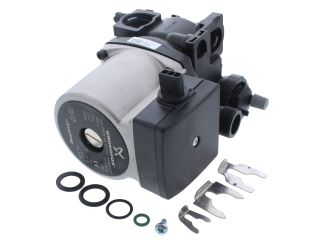 IDEAL 175541 PUMP KIT