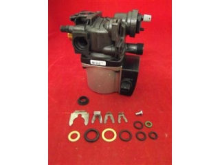 IDEAL 175555 PUMP COMPLETE KIT