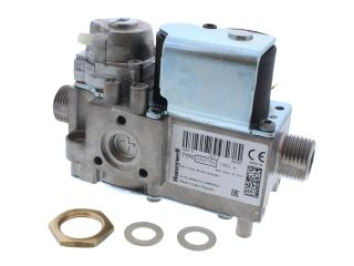 IDEAL 175562 GAS VALVE KIT