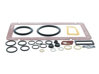 IDEAL 175618 HEAT ENGINE GASKET KIT