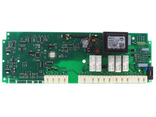 IDEAL 175939 KIT - PRIMARY PCB COMBI PLUS