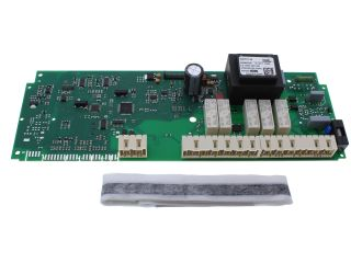 IDEAL 175935 KIT - PRIMARY PCB