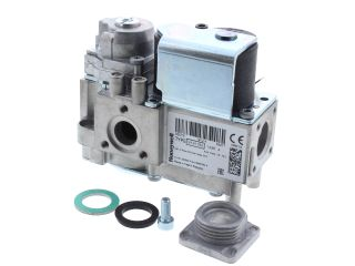 IDEAL 176313 GAS VALVE 30, 40, 60, 80 & 150KW KIT