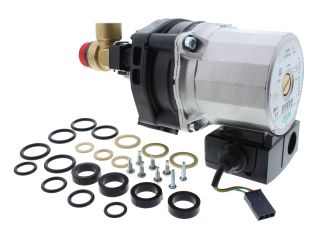 IDEAL 177147 PUMP KIT