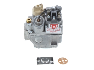 ANDREWS C575 MULTIFUNCTION GAS VALVE LPG'E'
