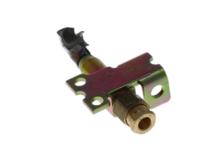 ANDREWS E127 PILOT BURNER BRACKET