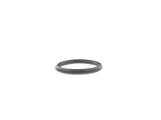 ANDREWS C694 HAND HOLE GASKET 84/87