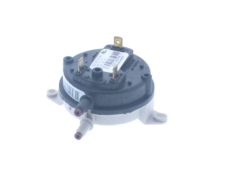 ANDREWS AIR PRESSURE SWITCH CSC 39-78