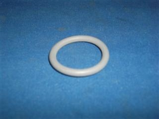 ANDREWS E854 HEAT EXCH 0 RING SEAL - OBSOLETE