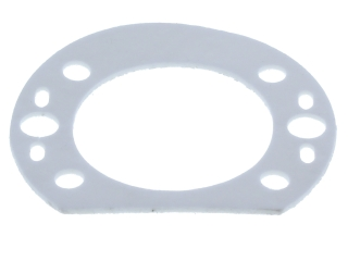 ANDREWS E882 GASKET BURNER MOUNTING