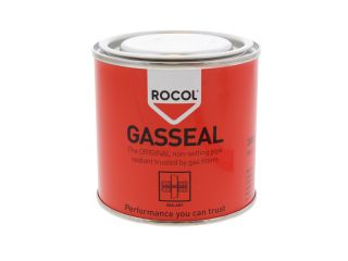 ROCOL 28042 GAS SEAL NON SETTING SEALANT