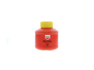 ROCOL 28032 OILSEAL H/SETTING S/LANT300G