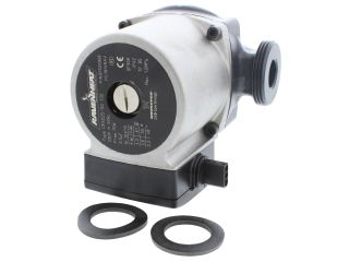 RAVENHEAT 5009080 CIRCULATION PUMP 1.5